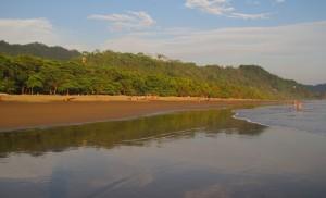 Costa Rica 255