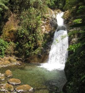 Costa Rica 315