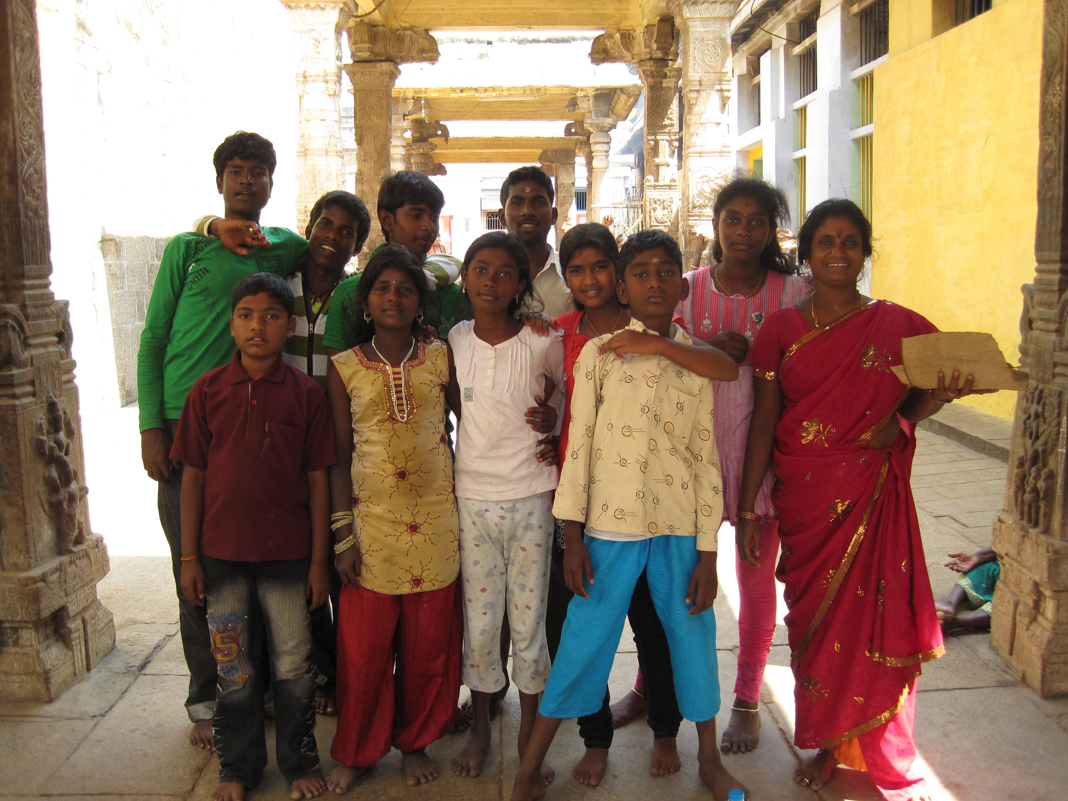 Indien 2011 133