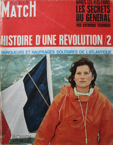 Edith 1968