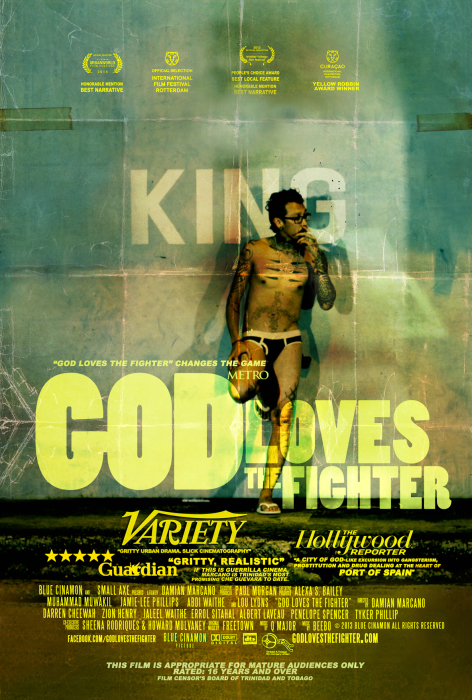GODLOVESTHEFIGHTER_MULTICOPY_kl_700