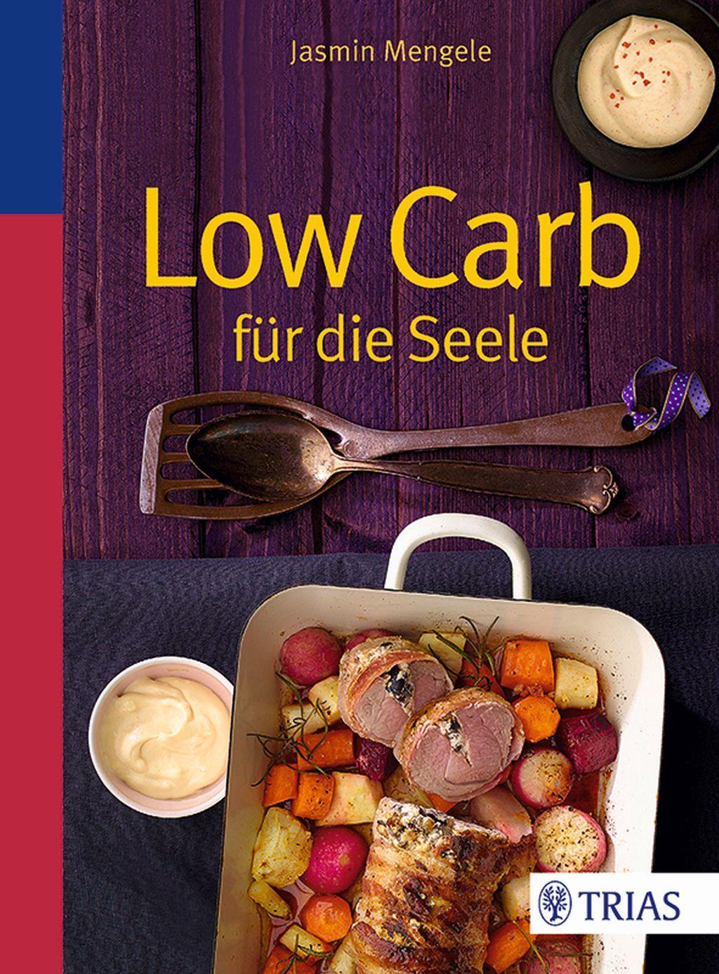 Mengele_Low Carb fuer die Seele_300dpi_cmyk