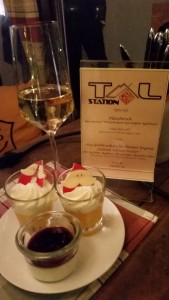 Tal-Ststion