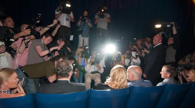 Filmfest 2013 foto-bernhard-schmidt