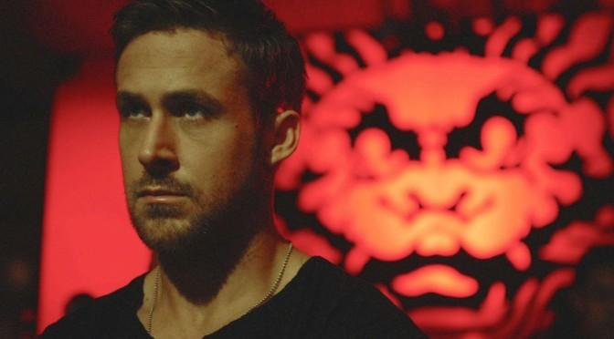 Ryan Gosling, Filmfest München