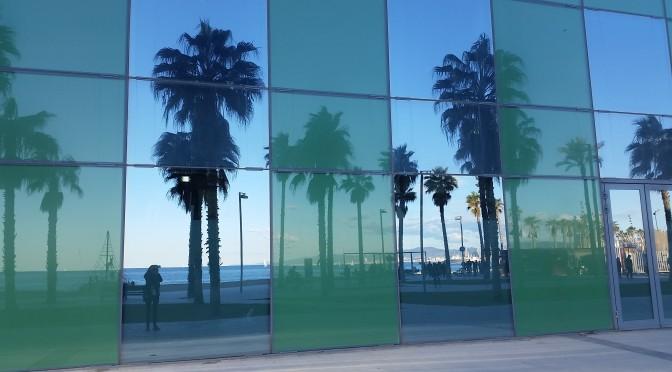 Tips für ein wunderbares Barcelona