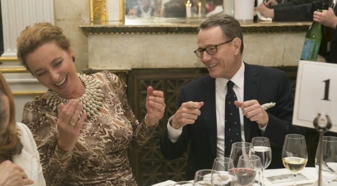 Lachmuskeltraining, Familiengeschichten und politische Brisanz auf dem Münchner Filmfest