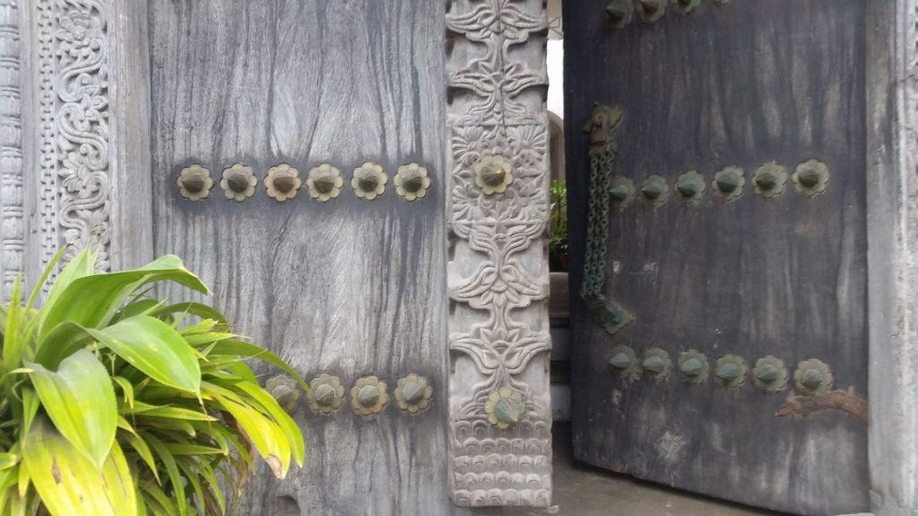 Stonetown, Sansibar